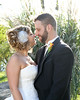 Breanne&Dustin Wedding :