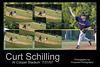 Curt Schilling :