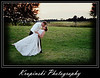 Krupinski Photography 614-657-6150 :