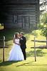 Jaynelle&Rob Wedding :
