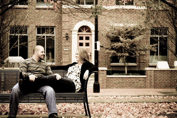 Liz&Dave