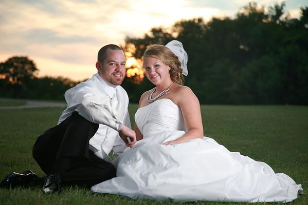 Liz&Dave Wedding