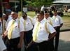 Adena Legion Memorial Day 2012 :