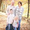 Powell Family :