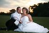 David's Bridal :