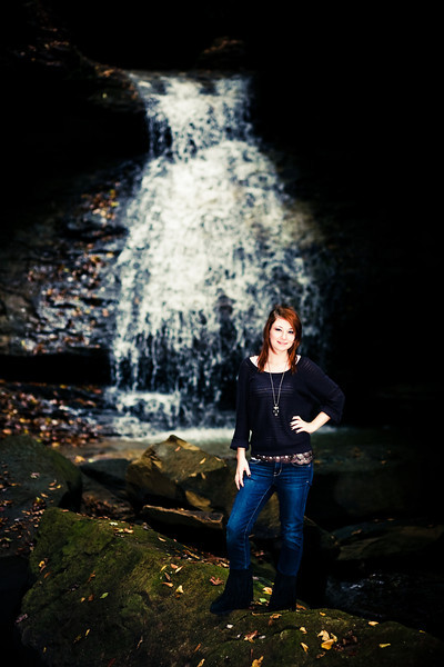 Katie 2012
