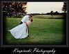 Krupinski Photography 614-657-6150 :